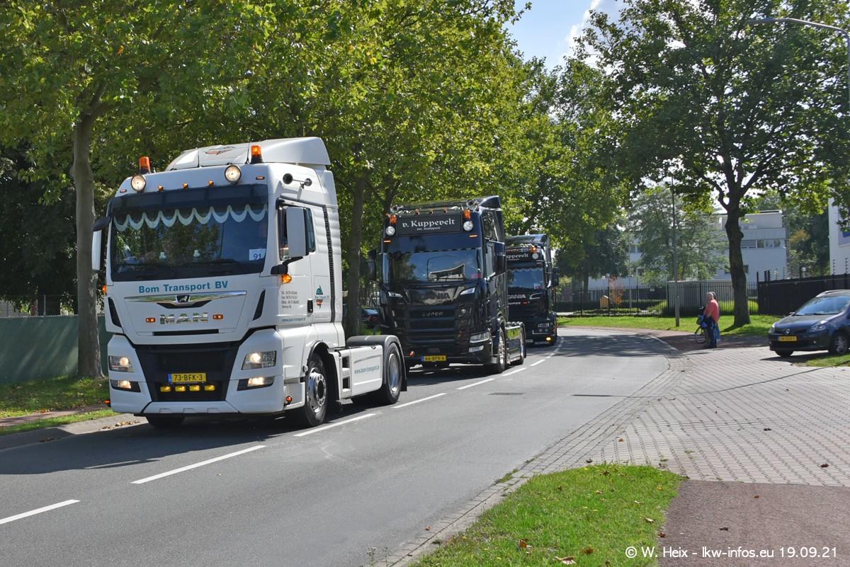 20210919-Truckrun-Boxmeer-Teil-2-00474.jpg