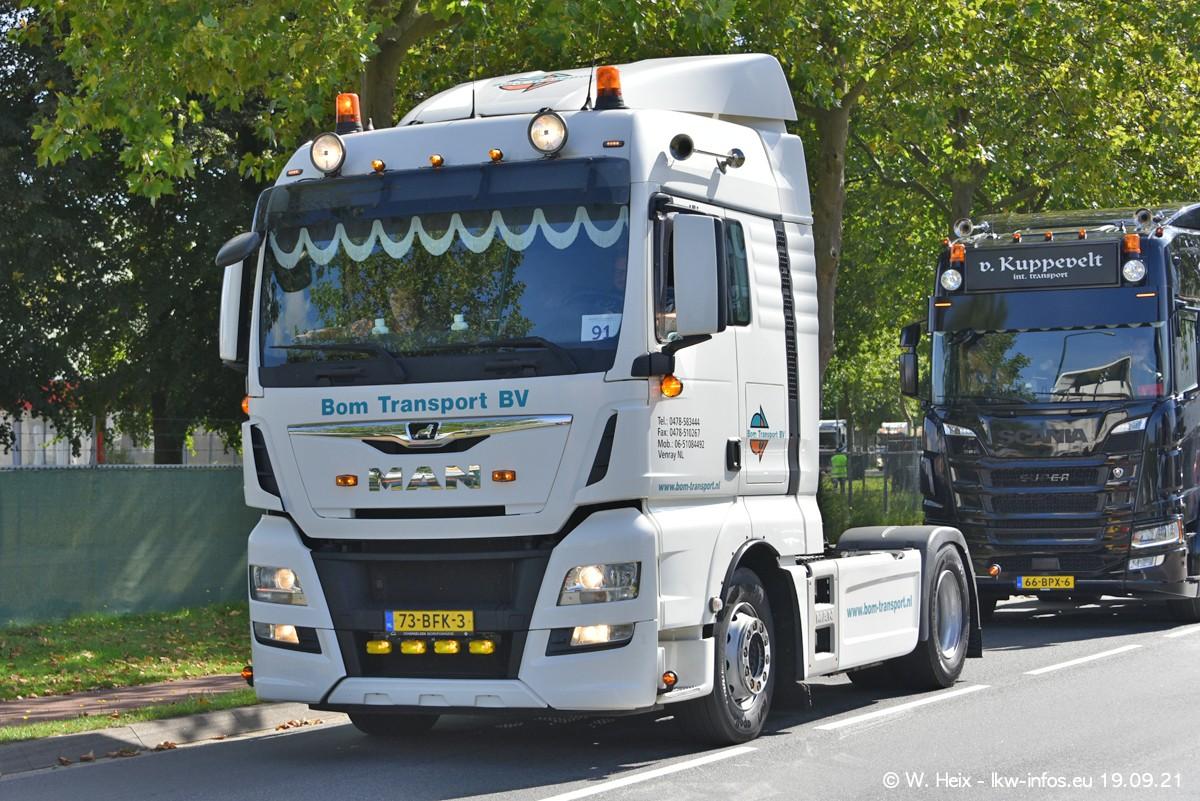 20210919-Truckrun-Boxmeer-Teil-2-00475.jpg