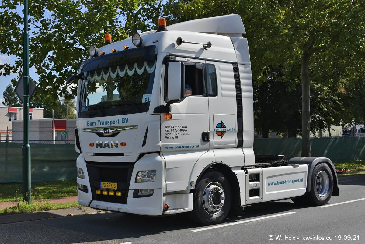 20210919-Truckrun-Boxmeer-Teil-2-00476.jpg