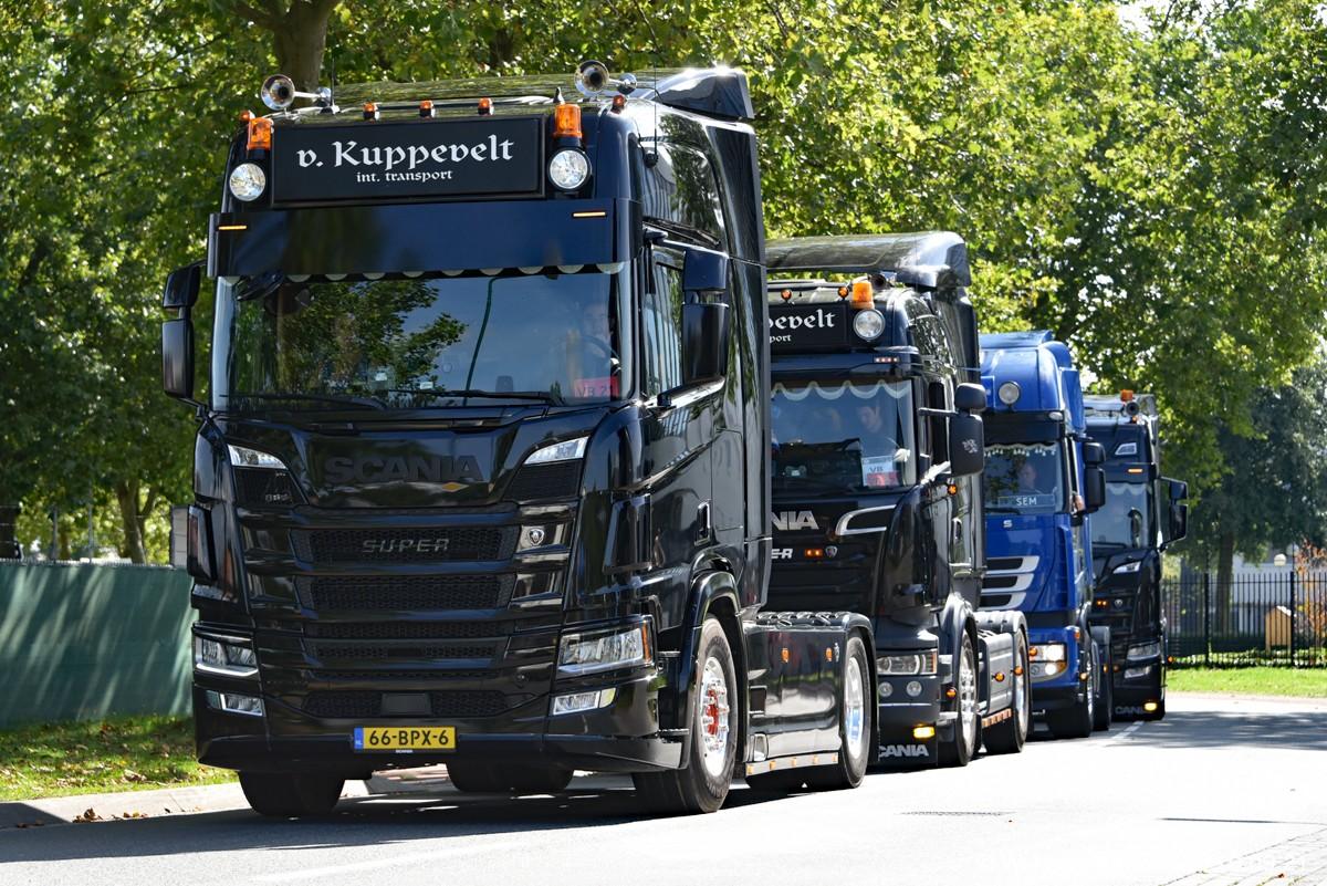 20210919-Truckrun-Boxmeer-Teil-2-00477.jpg