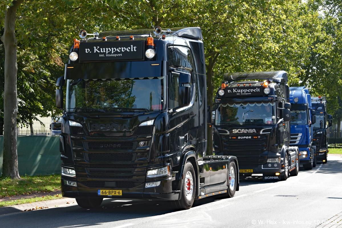 20210919-Truckrun-Boxmeer-Teil-2-00478.jpg
