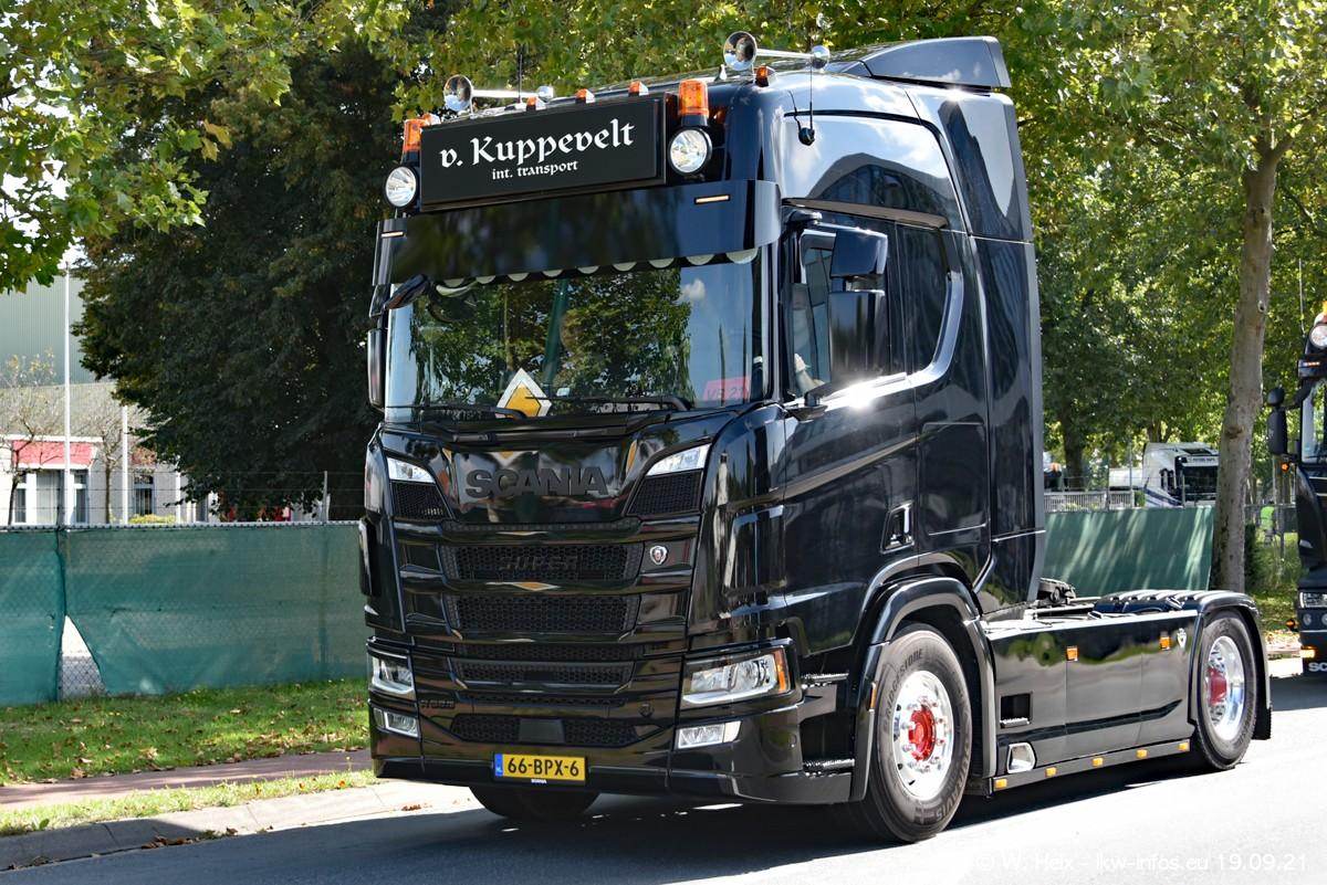 20210919-Truckrun-Boxmeer-Teil-2-00479.jpg