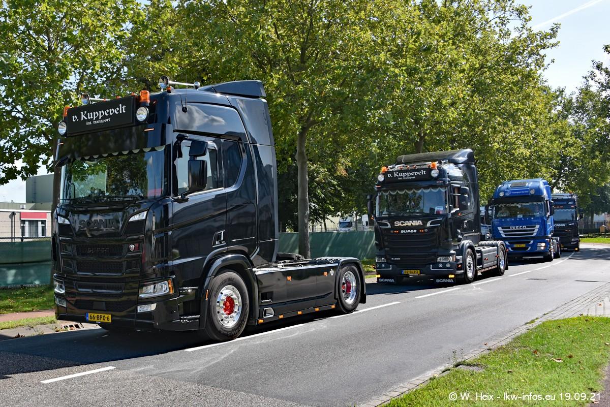 20210919-Truckrun-Boxmeer-Teil-2-00480.jpg