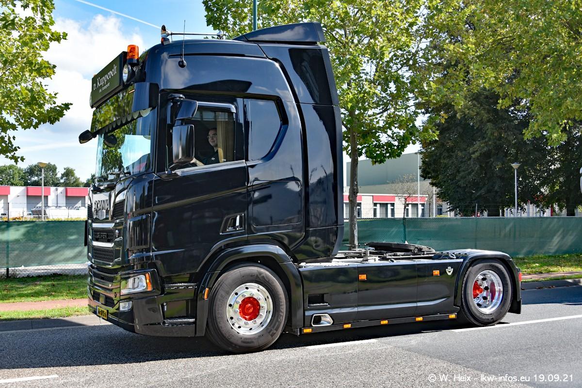 20210919-Truckrun-Boxmeer-Teil-2-00481.jpg