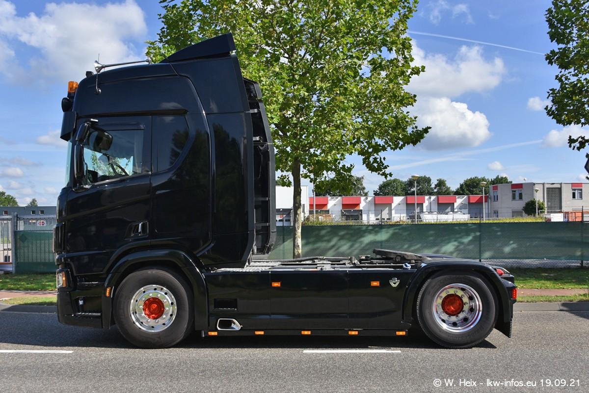 20210919-Truckrun-Boxmeer-Teil-2-00482.jpg