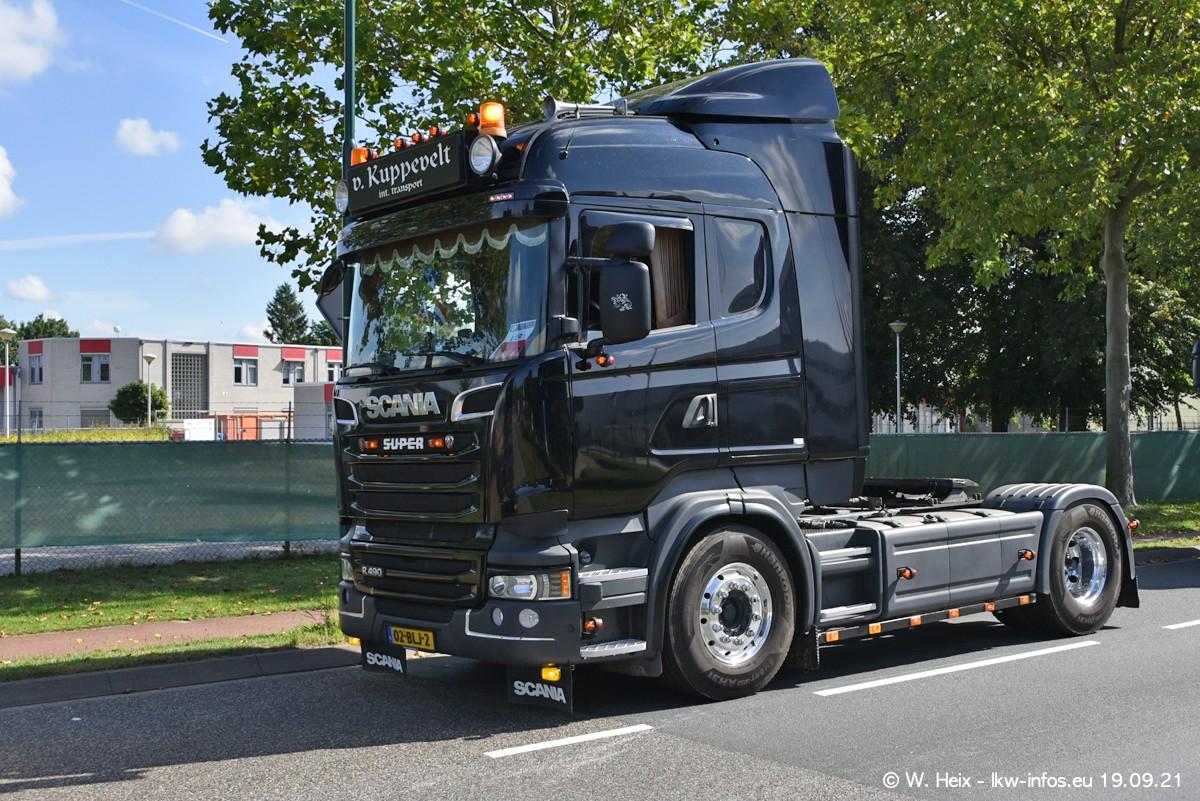 20210919-Truckrun-Boxmeer-Teil-2-00483.jpg