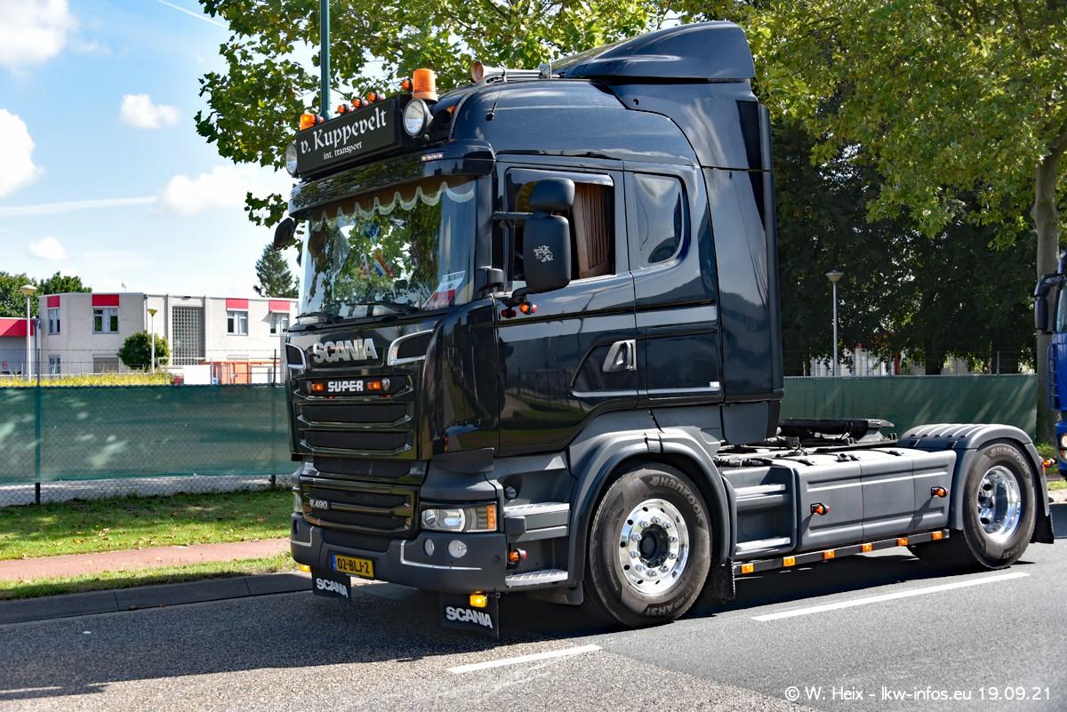 20210919-Truckrun-Boxmeer-Teil-2-00484.jpg