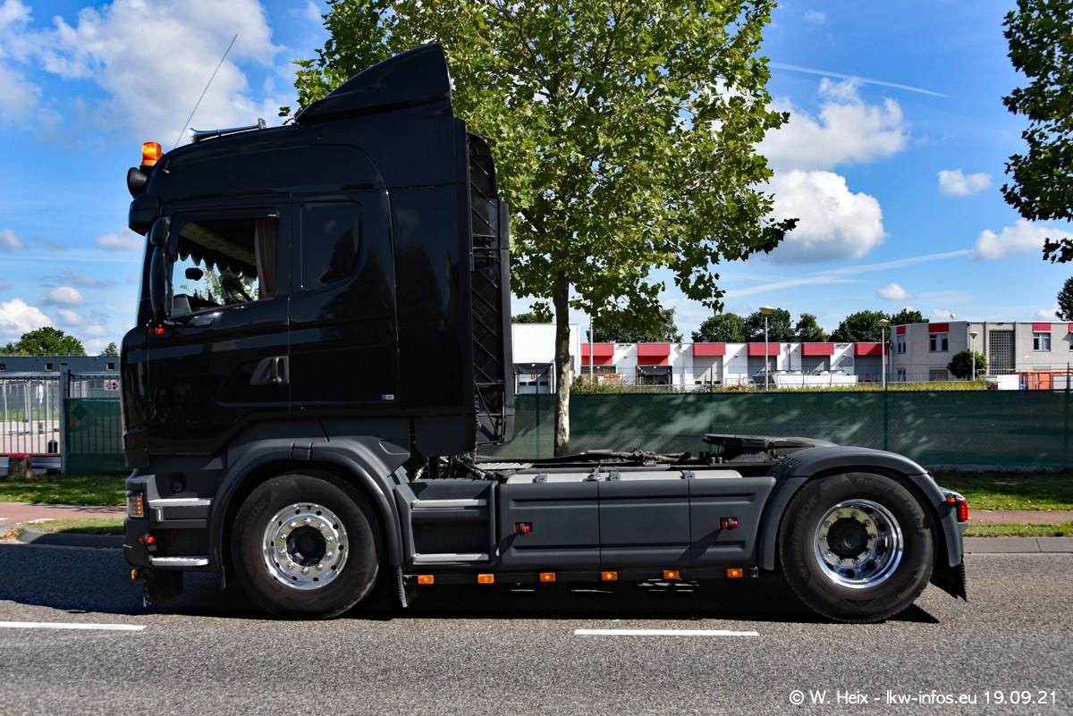 20210919-Truckrun-Boxmeer-Teil-2-00486.jpg