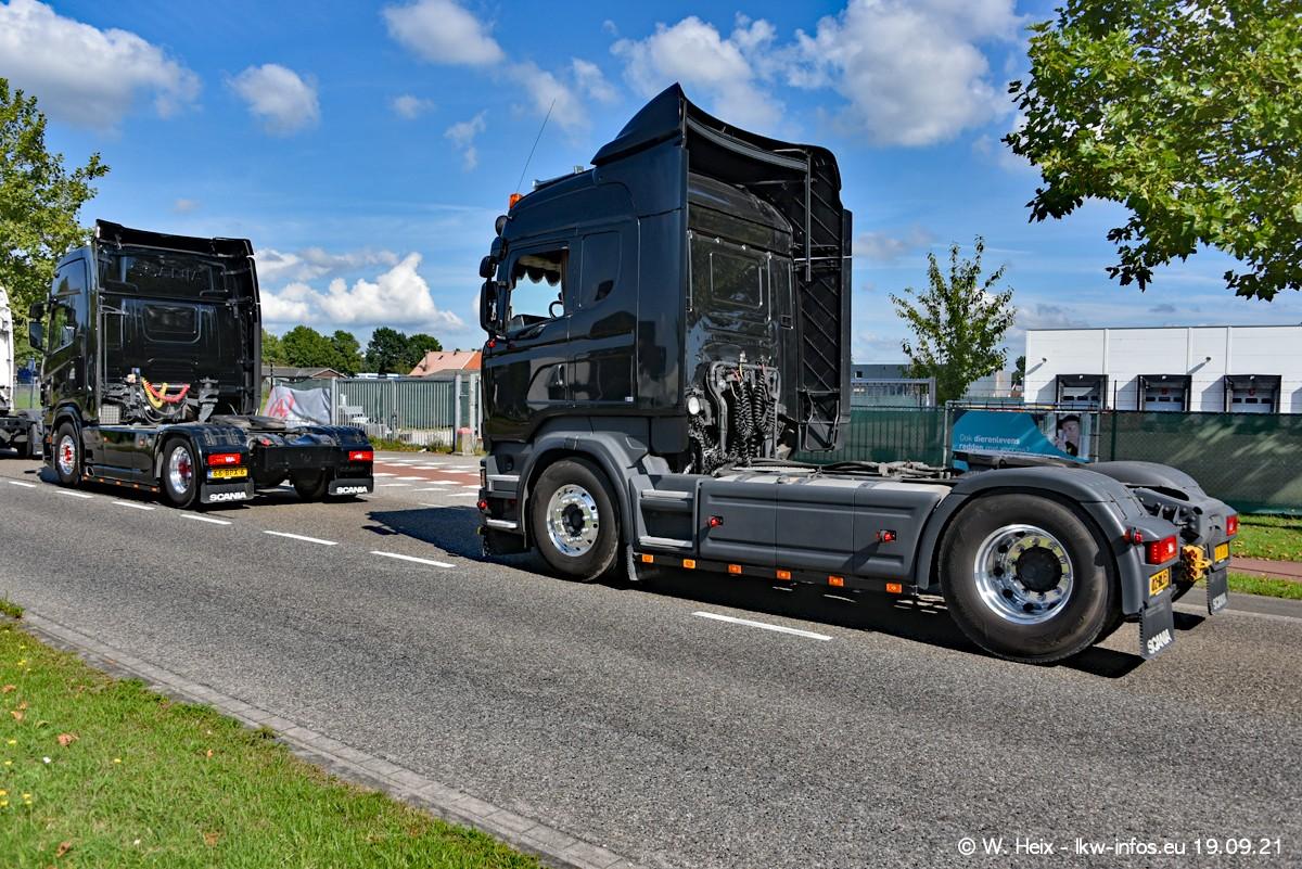 20210919-Truckrun-Boxmeer-Teil-2-00487.jpg