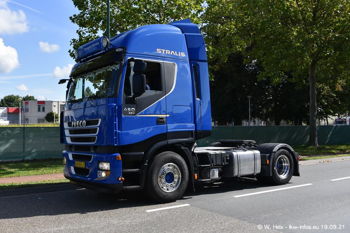 20210919-Truckrun-Boxmeer-Teil-2-00488.jpg
