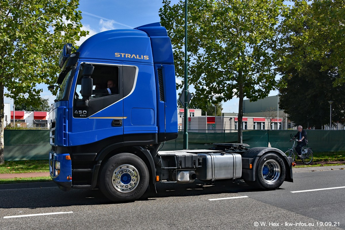 20210919-Truckrun-Boxmeer-Teil-2-00489.jpg