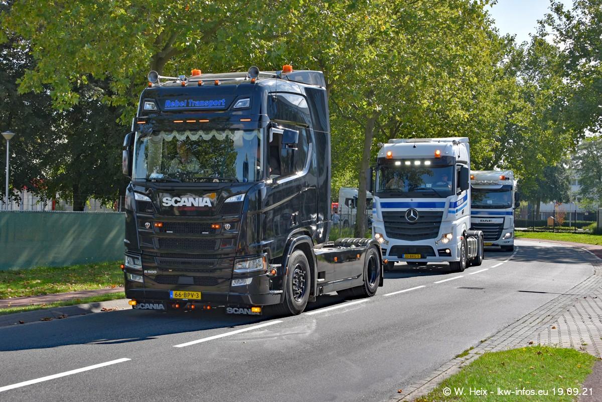 20210919-Truckrun-Boxmeer-Teil-2-00490.jpg