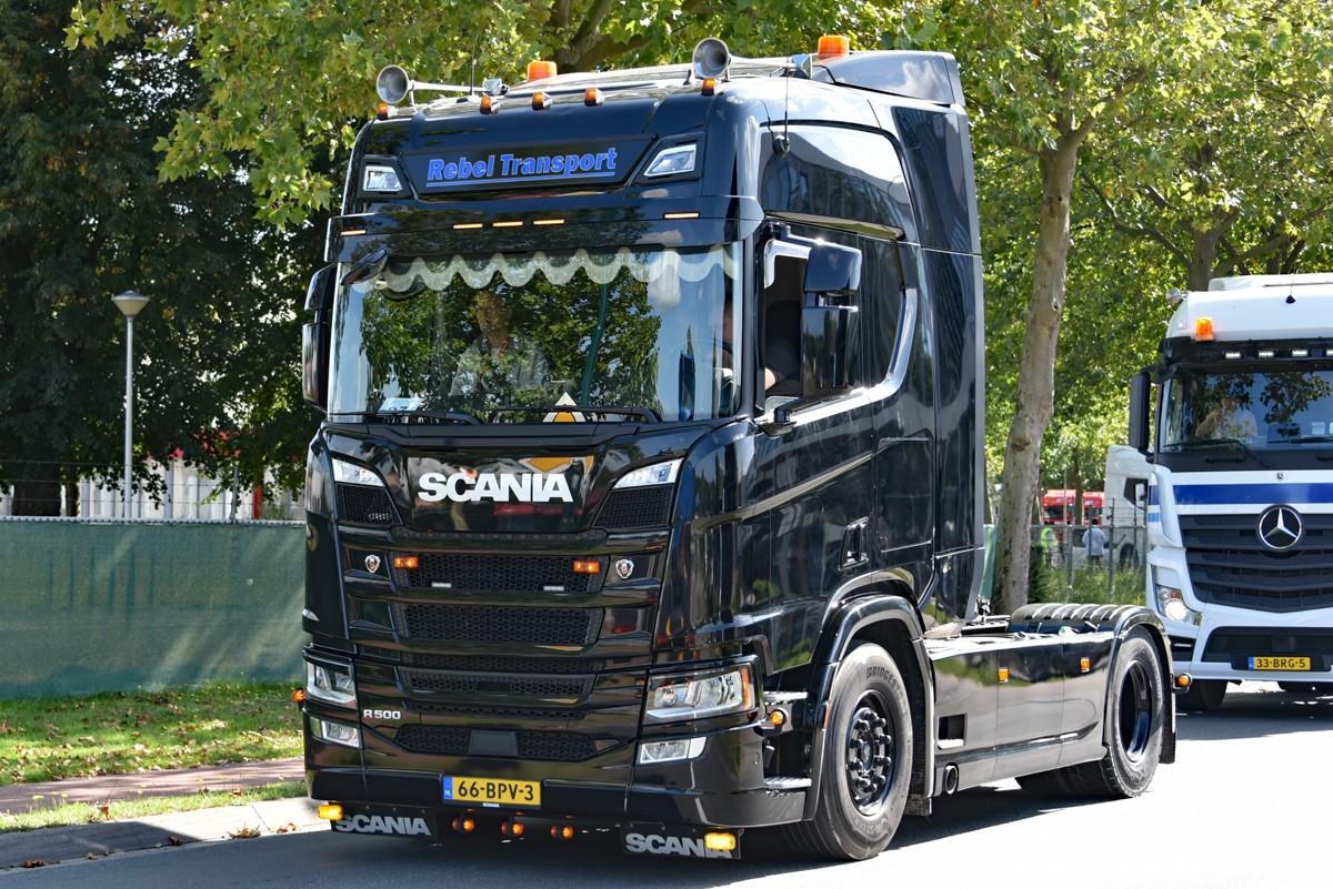 20210919-Truckrun-Boxmeer-Teil-2-00491.jpg