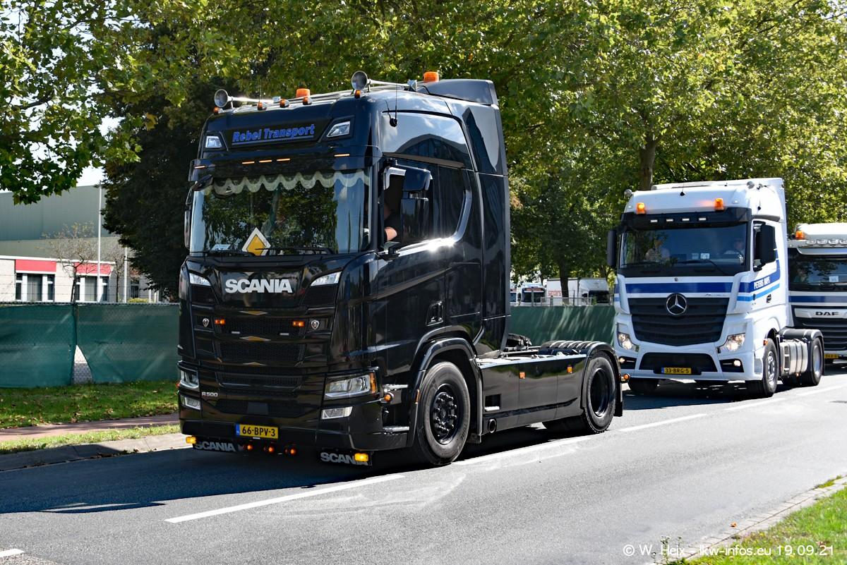 20210919-Truckrun-Boxmeer-Teil-2-00492.jpg