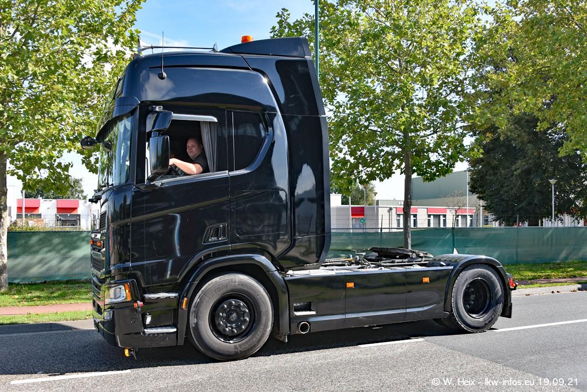 20210919-Truckrun-Boxmeer-Teil-2-00493.jpg