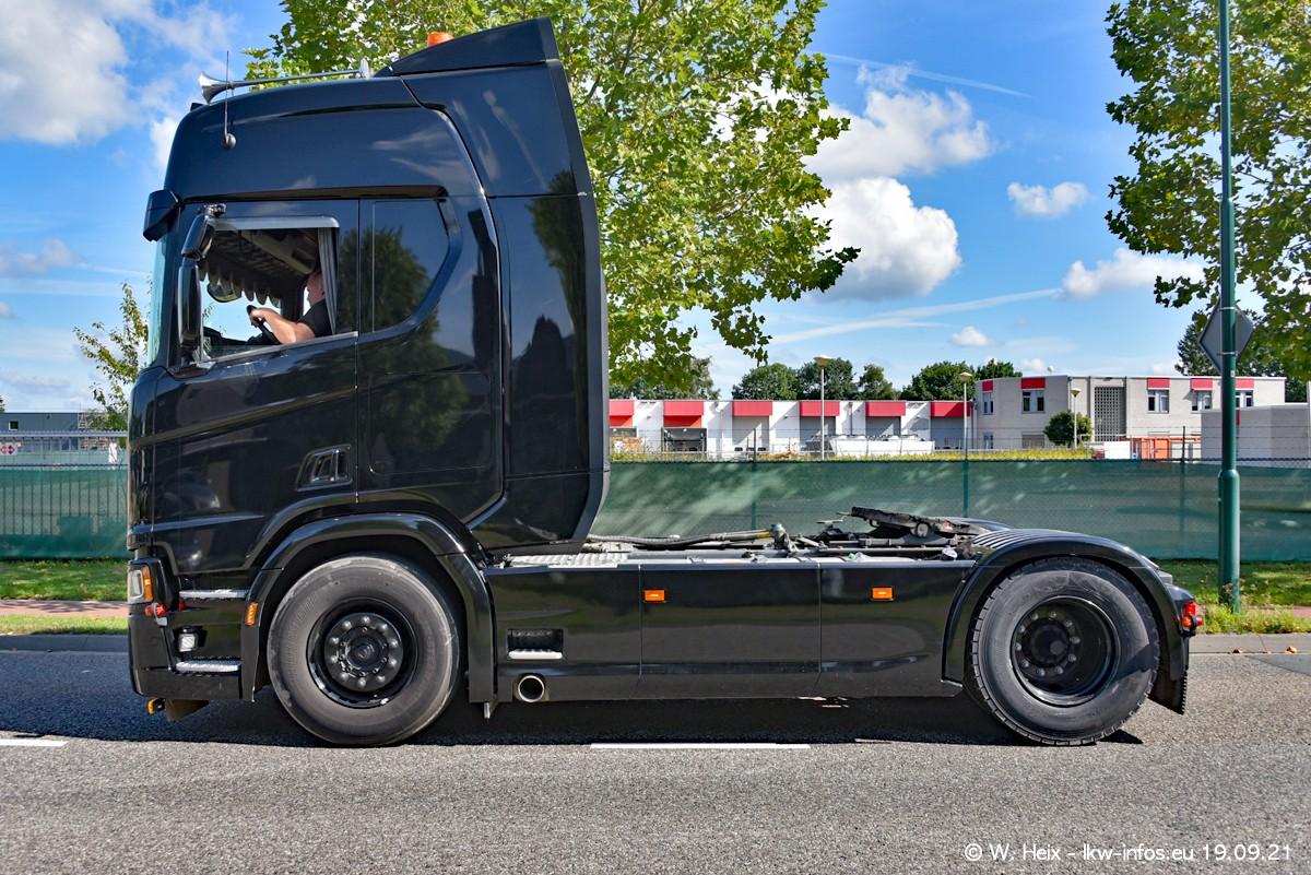 20210919-Truckrun-Boxmeer-Teil-2-00494.jpg