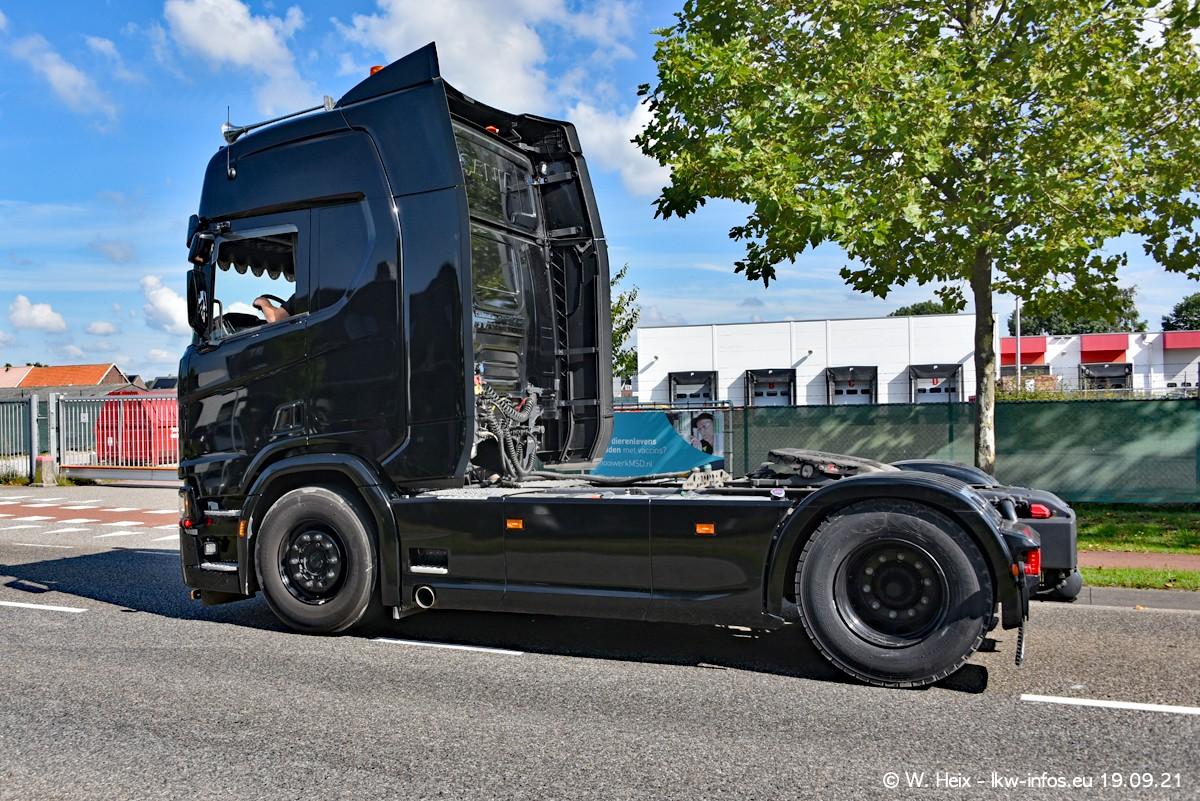 20210919-Truckrun-Boxmeer-Teil-2-00495.jpg