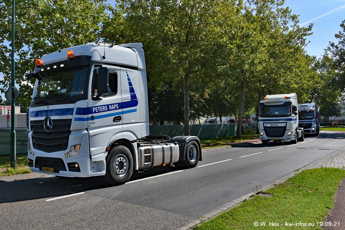 20210919-Truckrun-Boxmeer-Teil-2-00496.jpg