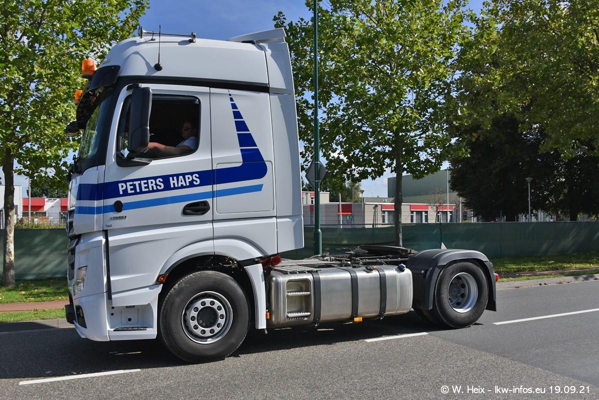 20210919-Truckrun-Boxmeer-Teil-2-00497.jpg