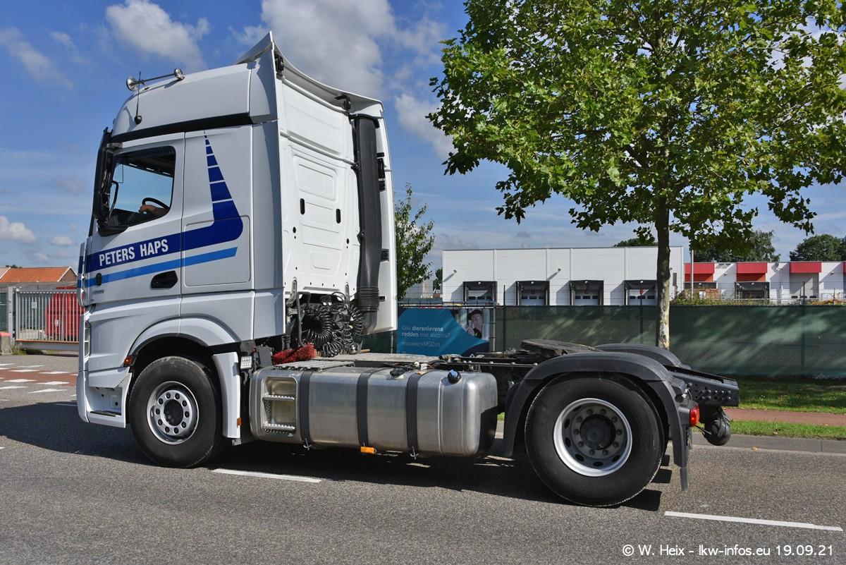 20210919-Truckrun-Boxmeer-Teil-2-00498.jpg