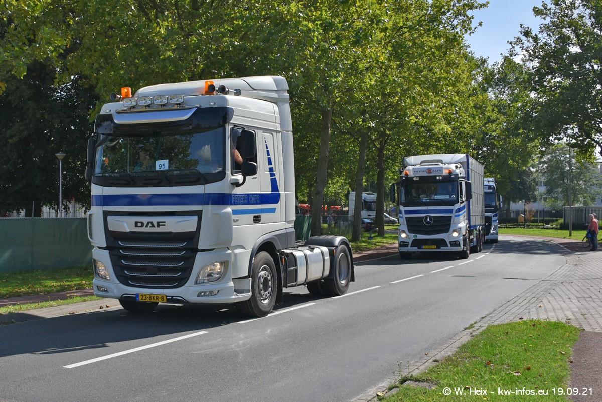 20210919-Truckrun-Boxmeer-Teil-2-00499.jpg