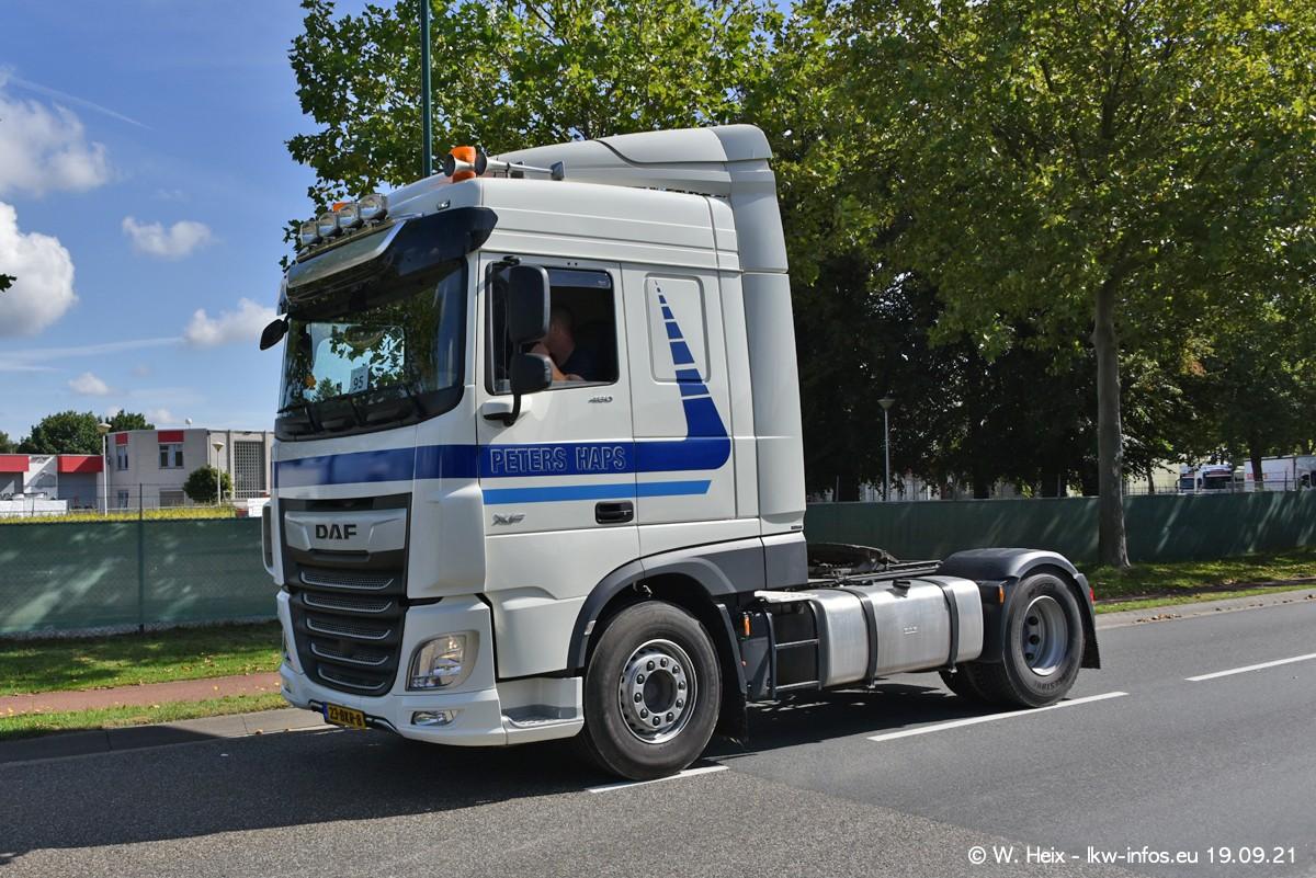 20210919-Truckrun-Boxmeer-Teil-2-00500.jpg
