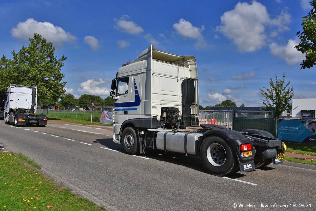 20210919-Truckrun-Boxmeer-Teil-2-00501.jpg