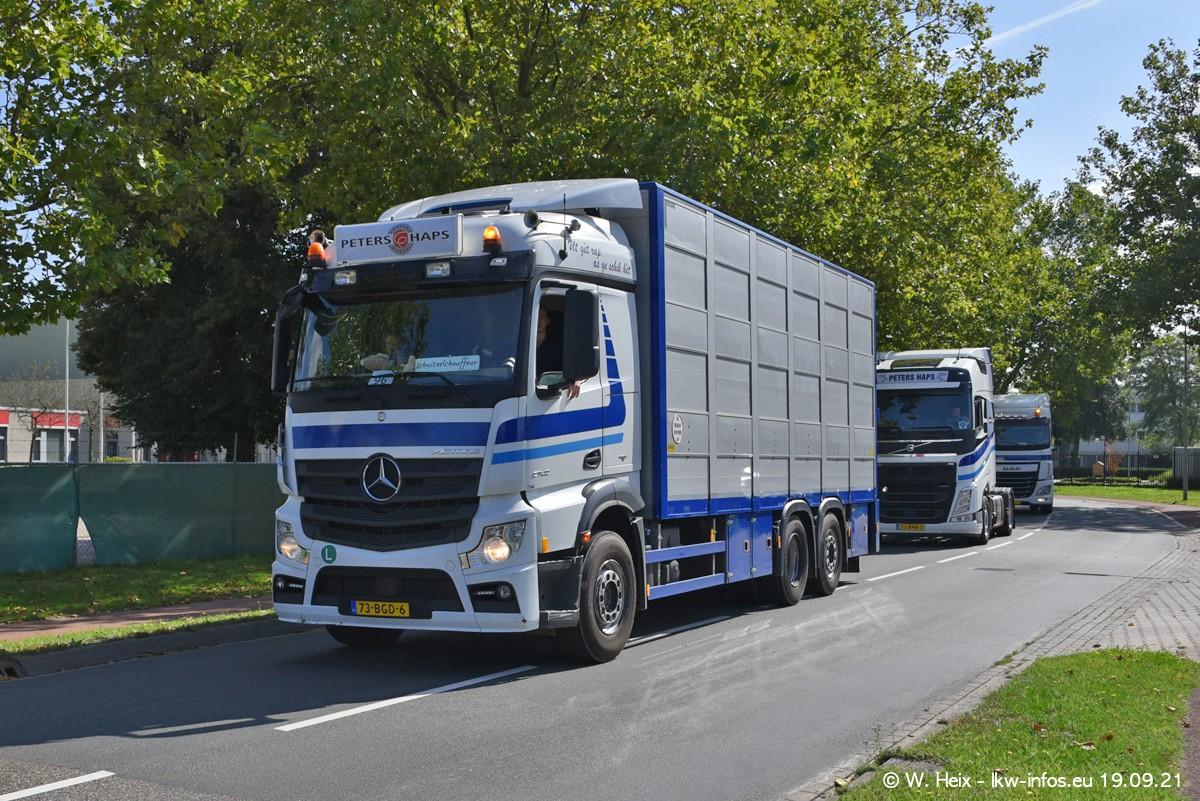 20210919-Truckrun-Boxmeer-Teil-2-00502.jpg