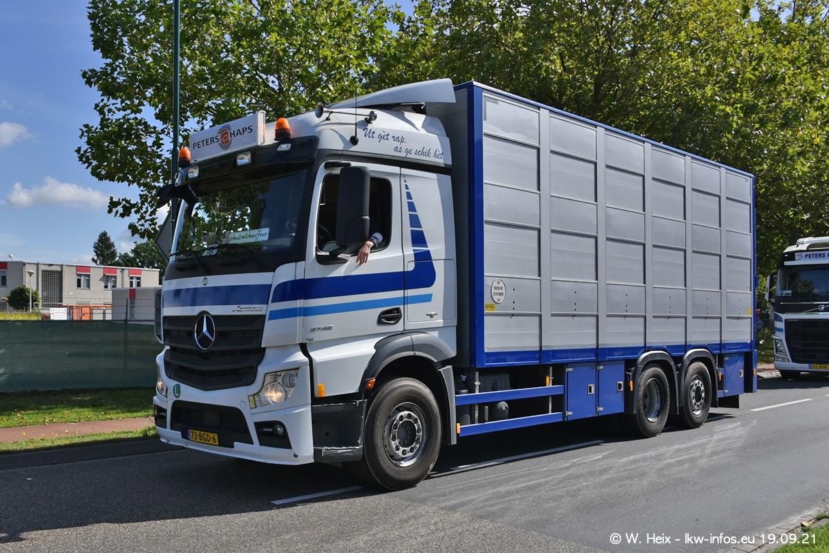 20210919-Truckrun-Boxmeer-Teil-2-00503.jpg