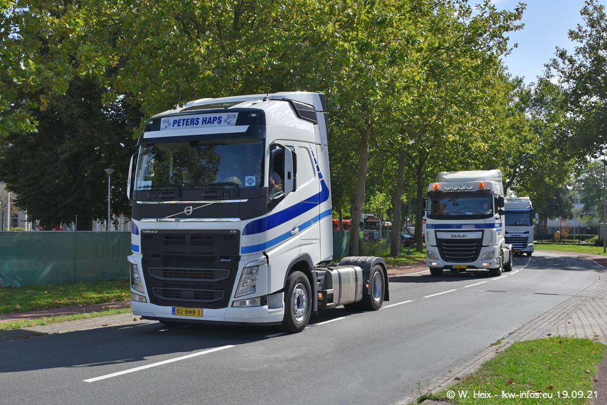 20210919-Truckrun-Boxmeer-Teil-2-00504.jpg