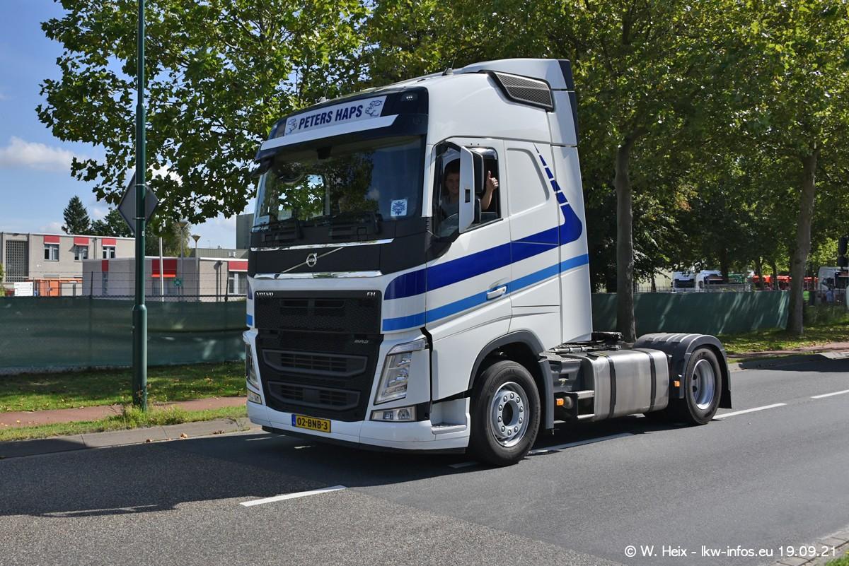 20210919-Truckrun-Boxmeer-Teil-2-00505.jpg