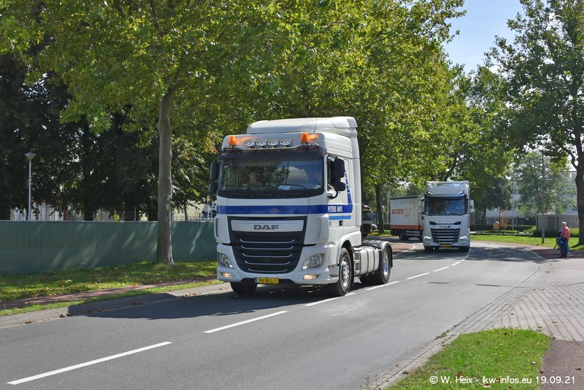 20210919-Truckrun-Boxmeer-Teil-2-00506.jpg