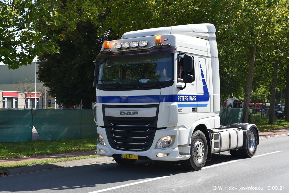 20210919-Truckrun-Boxmeer-Teil-2-00507.jpg