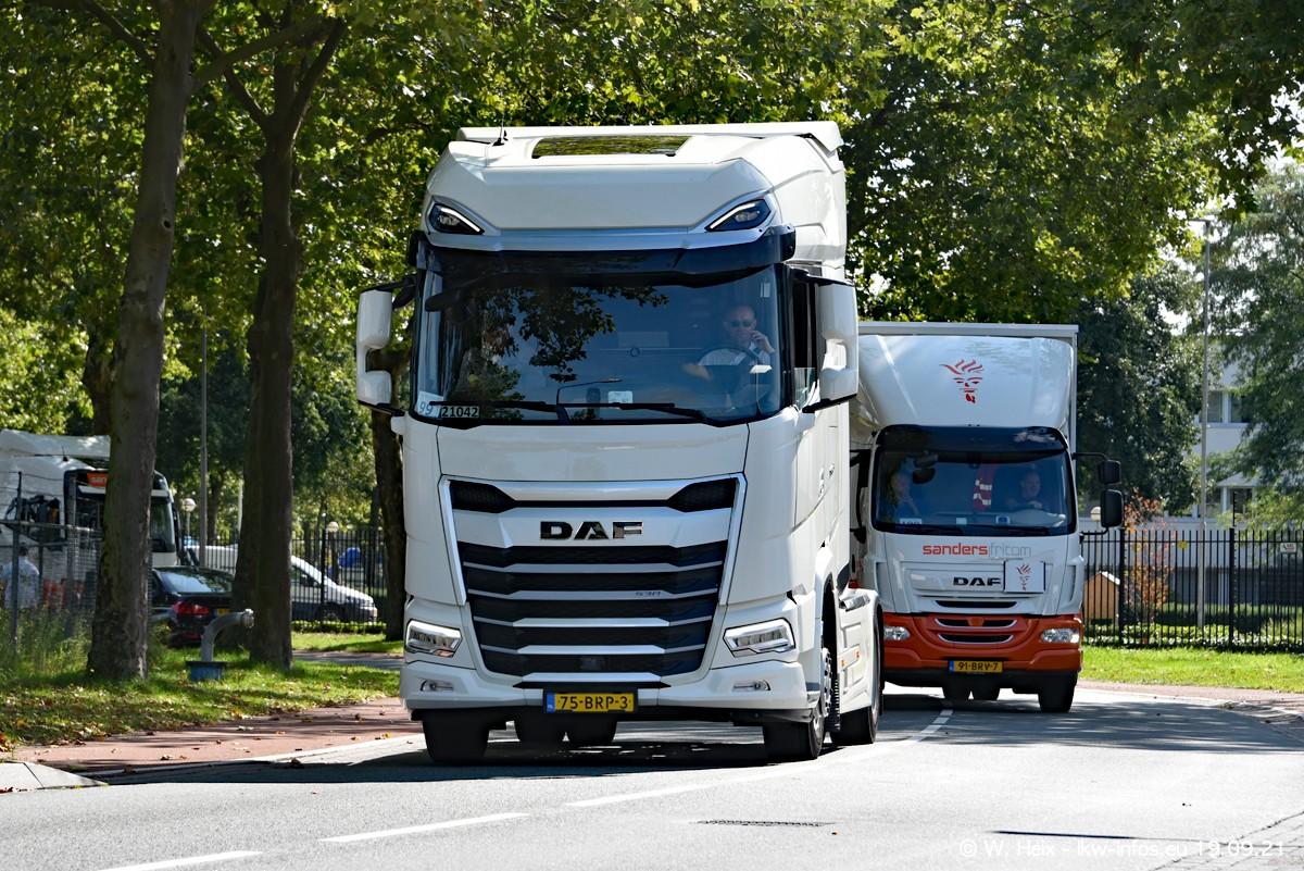 20210919-Truckrun-Boxmeer-Teil-2-00508.jpg