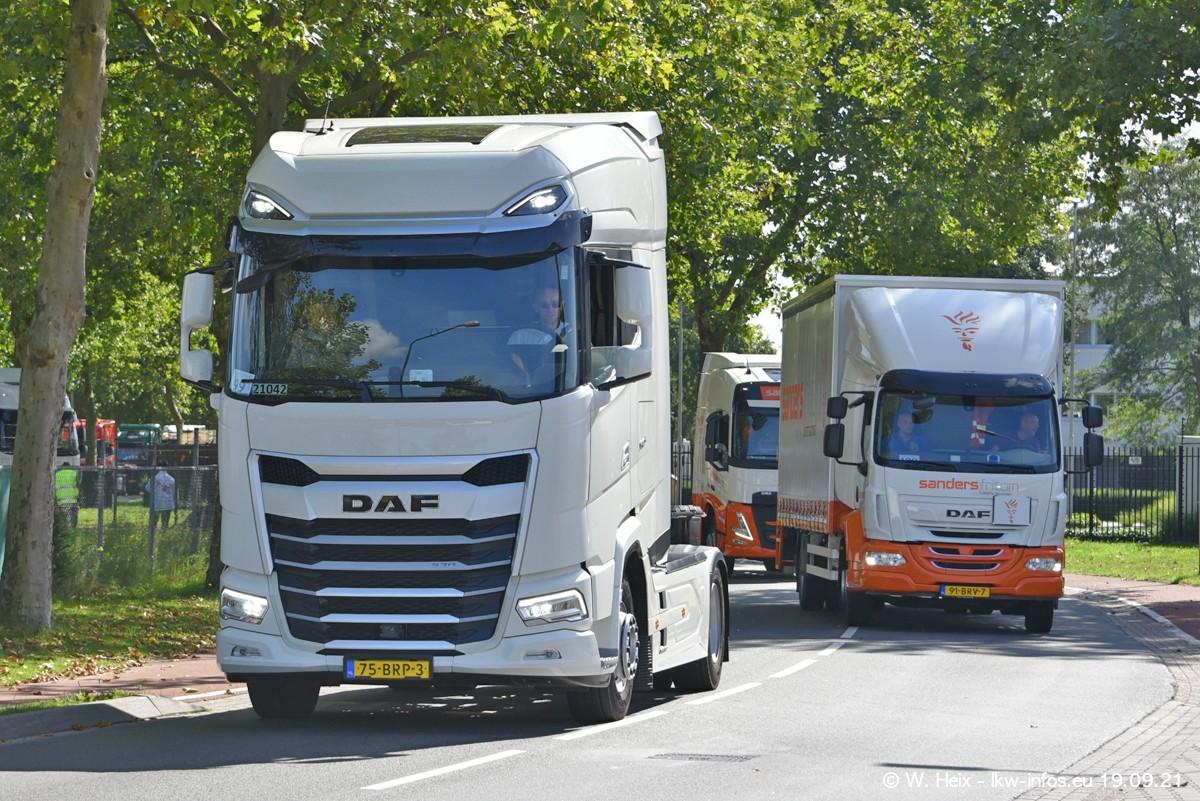 20210919-Truckrun-Boxmeer-Teil-2-00509.jpg
