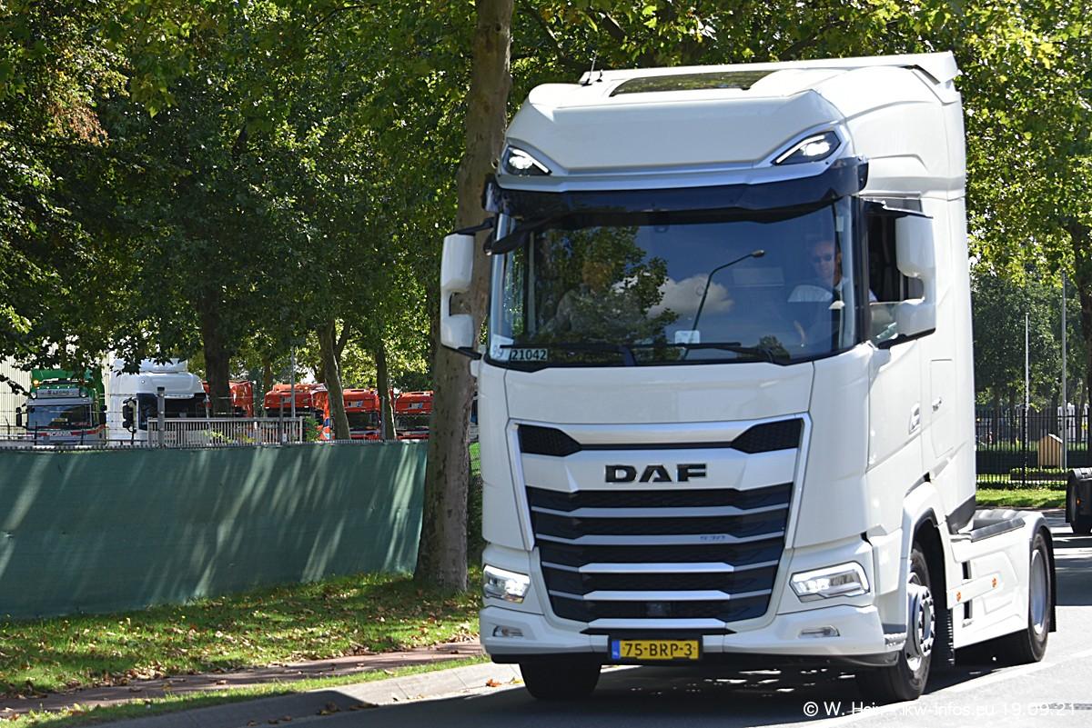 20210919-Truckrun-Boxmeer-Teil-2-00510.jpg