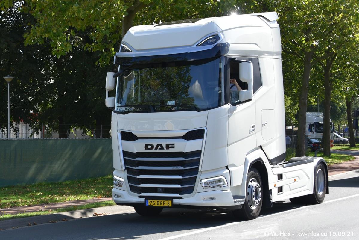 20210919-Truckrun-Boxmeer-Teil-2-00511.jpg