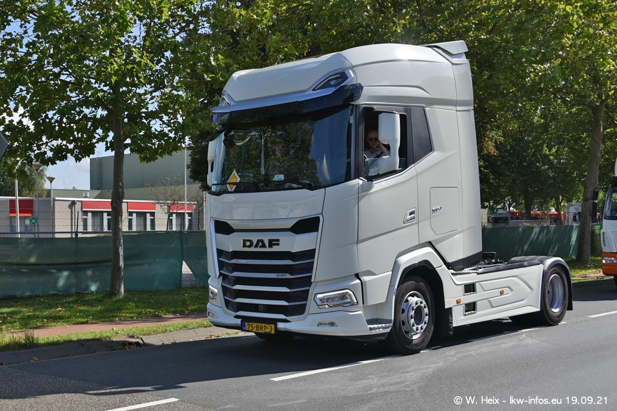 20210919-Truckrun-Boxmeer-Teil-2-00512.jpg