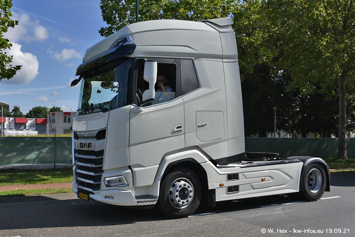 20210919-Truckrun-Boxmeer-Teil-2-00513.jpg