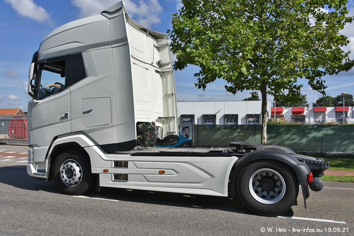 20210919-Truckrun-Boxmeer-Teil-2-00514.jpg