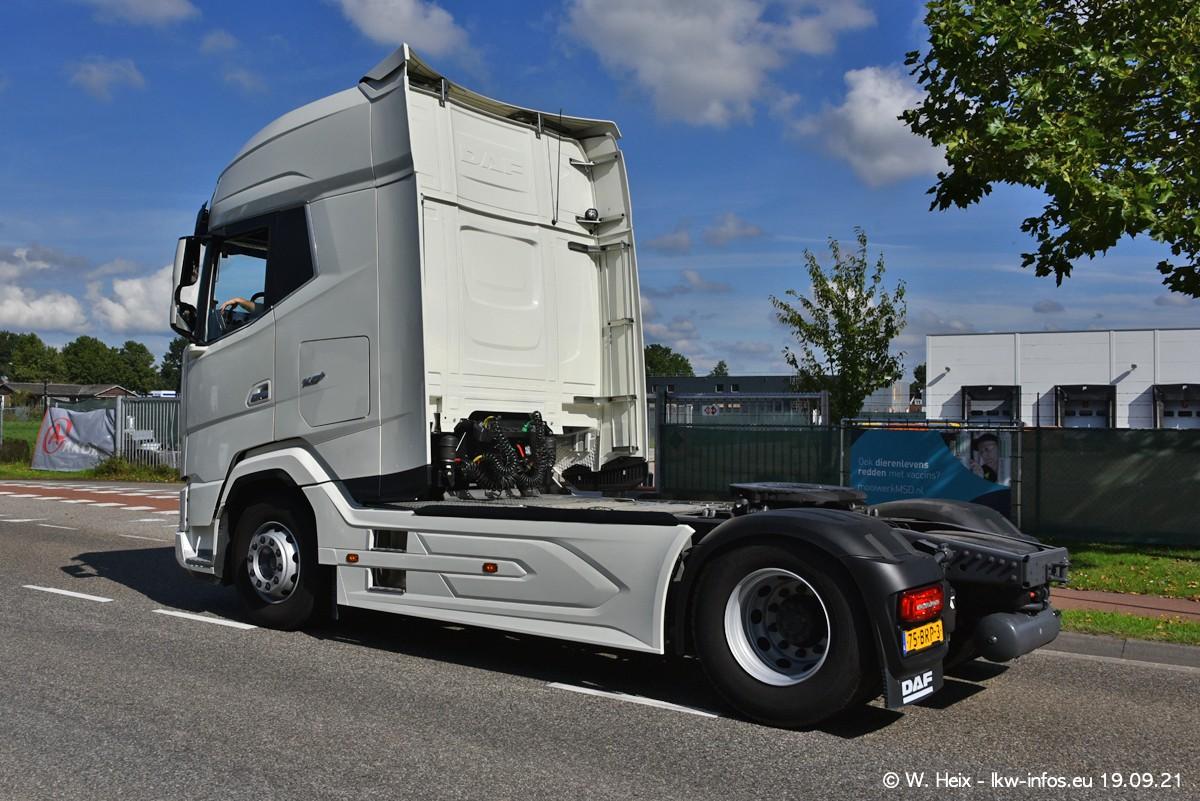 20210919-Truckrun-Boxmeer-Teil-2-00515.jpg