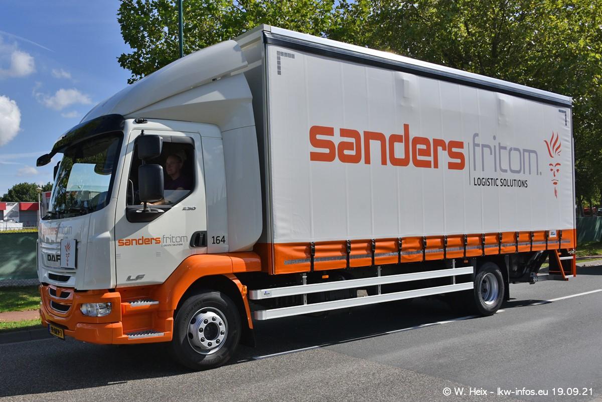 20210919-Truckrun-Boxmeer-Teil-2-00516.jpg
