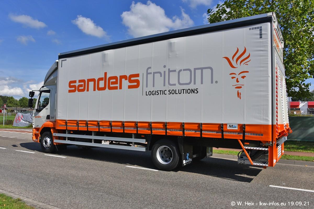 20210919-Truckrun-Boxmeer-Teil-2-00517.jpg