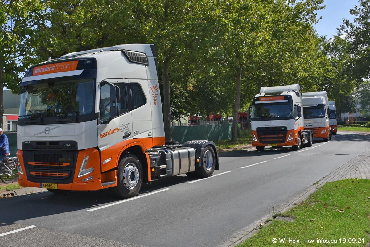 20210919-Truckrun-Boxmeer-Teil-2-00518.jpg
