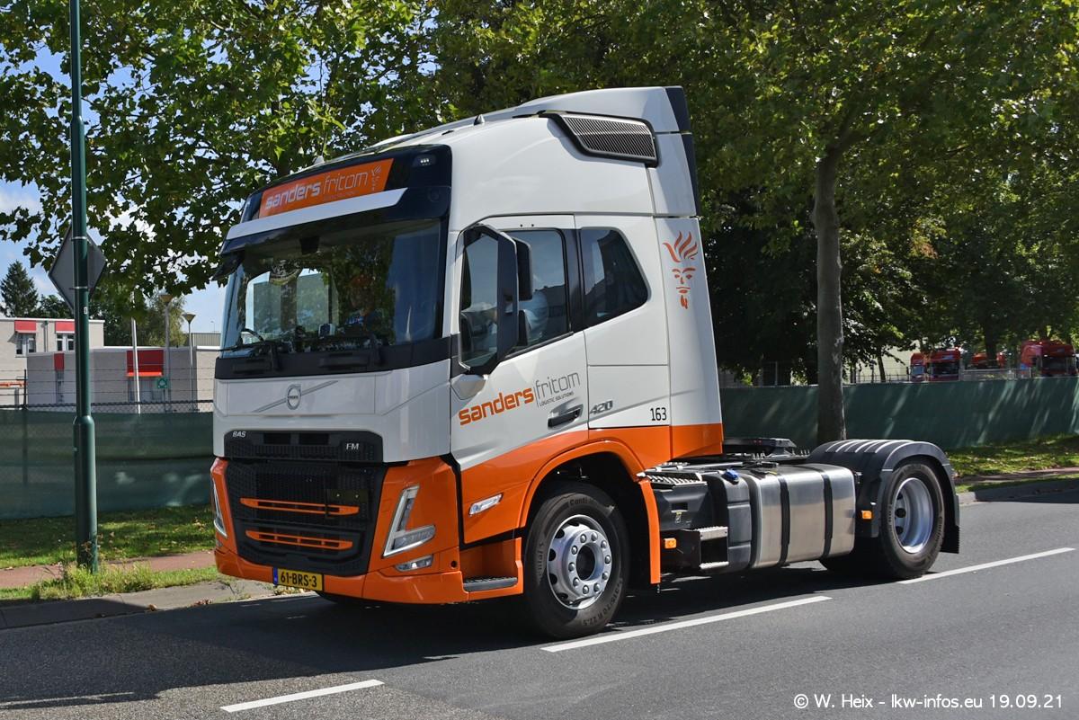 20210919-Truckrun-Boxmeer-Teil-2-00519.jpg