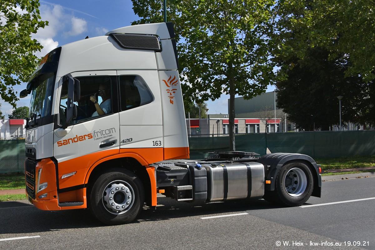 20210919-Truckrun-Boxmeer-Teil-2-00520.jpg