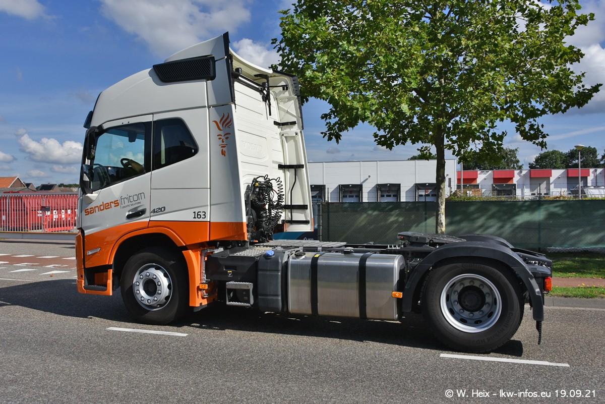 20210919-Truckrun-Boxmeer-Teil-2-00521.jpg