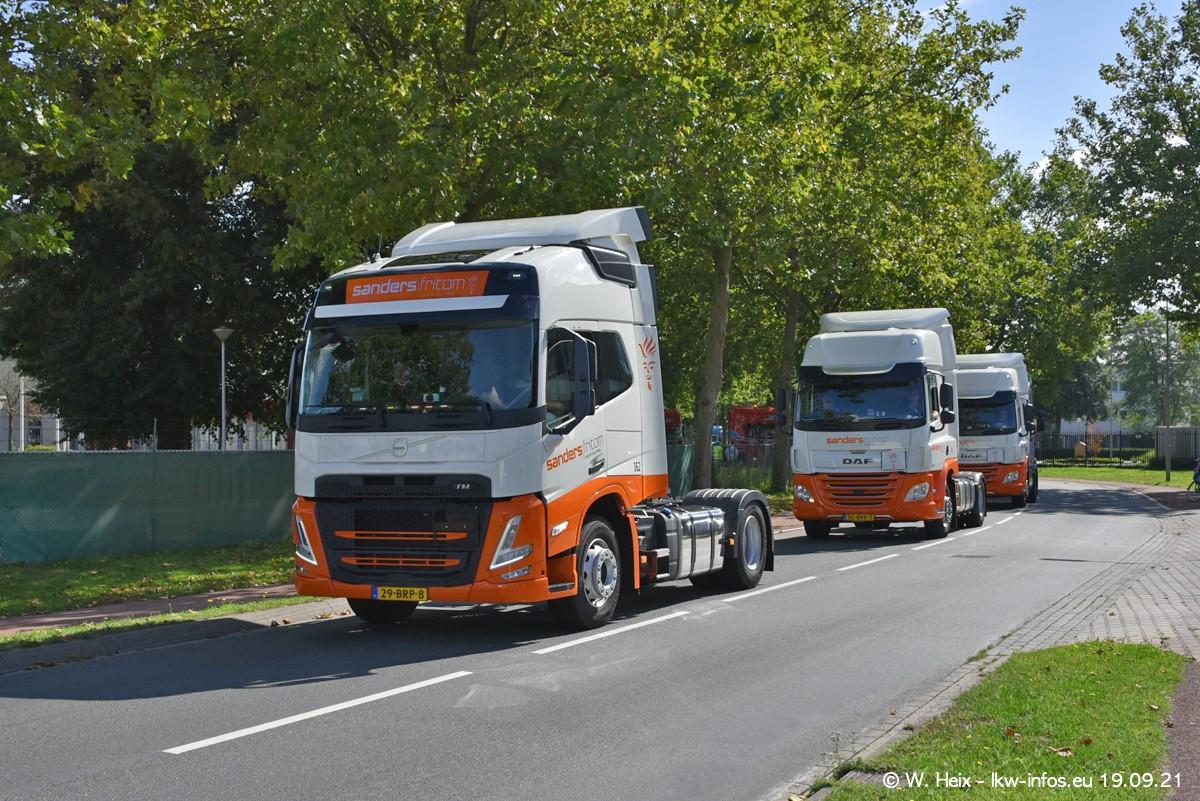 20210919-Truckrun-Boxmeer-Teil-2-00522.jpg