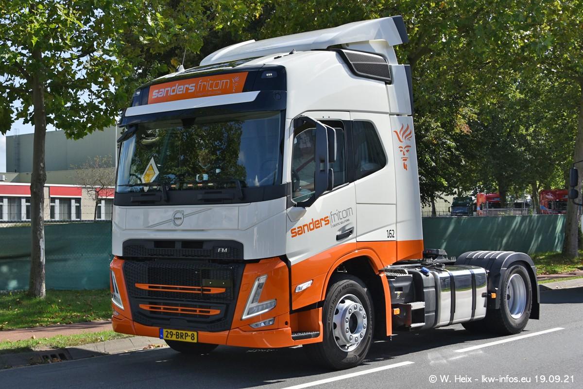 20210919-Truckrun-Boxmeer-Teil-2-00523.jpg