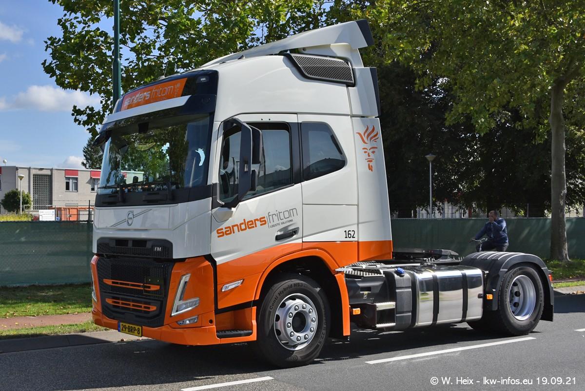 20210919-Truckrun-Boxmeer-Teil-2-00524.jpg